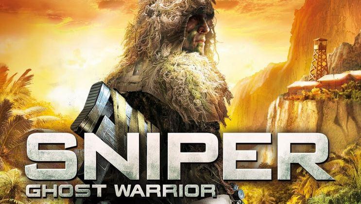 Download sniper: ghost warrior 3 – season pass edition [v1 8 hf3 +.